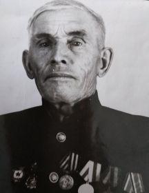 Усков Василий Михайлович