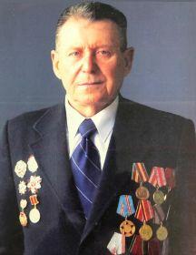 Коросько Иван Борисович