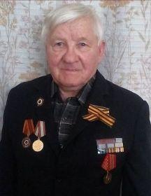 Дадаев Василий Никитович