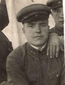 Семин Николай Акимович