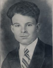 Щелкунов Иван Дмитриевич
