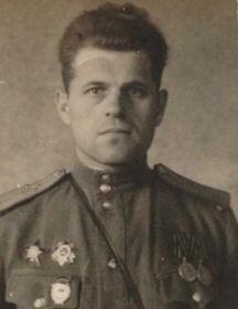 Зотов Иван Филиппович