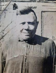 Киселёв Павел Михайлович