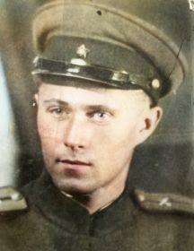 Мишин Анатолий Иванович