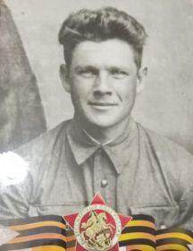 Кириченко Константин Егорович