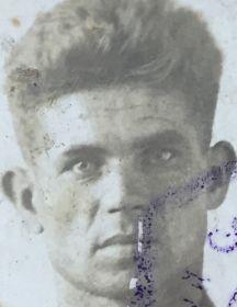 Кондаков Иван Иванович