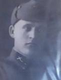 Попов Михаил Васильевич