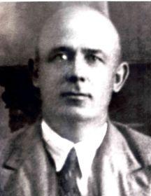 Сычев Александр Васильевич