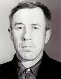 Хохонов Степан