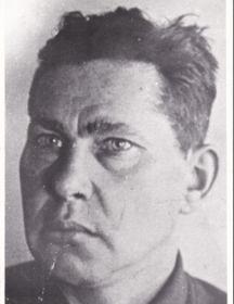 Борисов Иван Дмитриевич