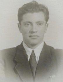 Каракаш Анатолий Якубович