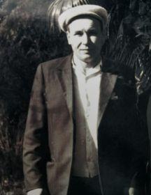 Майоров Виктор Дмитриевич