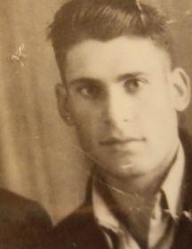 Гриднев Александр Андреевич