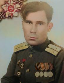 Королёв Иван Филиппович