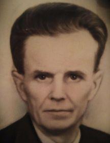 Горбачевский Петр Данилович