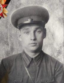 Сурков Виктор Васильевич
