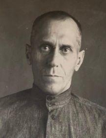 Шквыря Андрей Андреевич