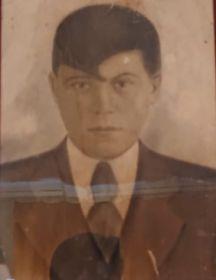 Садовский Петр Степанович