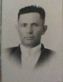 Мищенко Семен Захарович