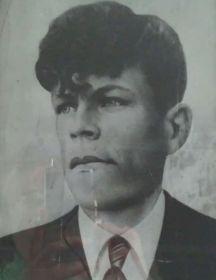Майстренко Алексей Иванович