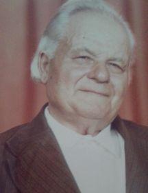 Купчиненко Иван Михайлович