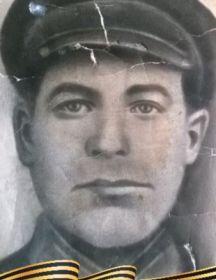 Войтенко Иван Емельянович