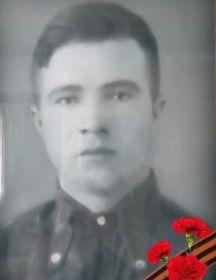 Миненко Иван Иванович