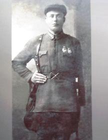 Бодюл Филип Кирилович