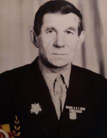Абросимов Анатолий Сергеевич