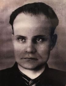 Лапин Борис Иванович