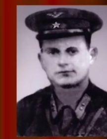 Булгаков Иван Михеевич