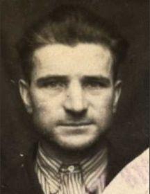 Денисов Фёдор Александрович