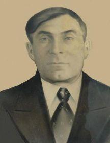 Труфанов Павел Николаевич