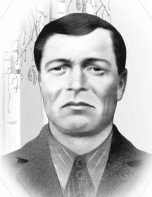 Минаков Моисей Васильевич