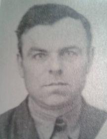 Харченко Прокофий Алексеевич