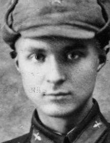 Королев Юрий Андреевич