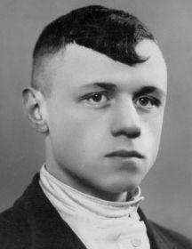 Тополов Андрей Сергеевич