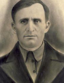 Волошин Алексей Степанович