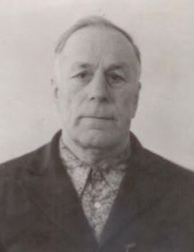 Денисов Сергей Евтеевич