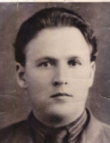 Шаронин Виктор Фёдорович