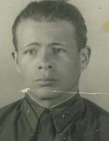 Сабиров Аркадий