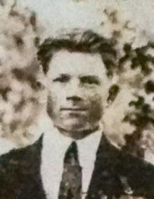 Голосов Николай Иванович