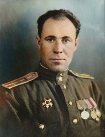 Белоус Николай Миронович