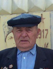 Дураков Александр Петрович