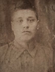 Кретинин Иван Михайлович