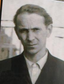 Евстратов Николай Иванович