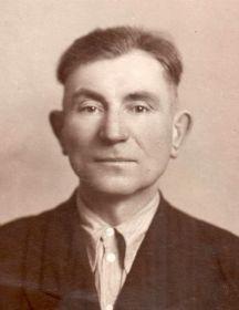Зайцев Василий Лаврентьевич