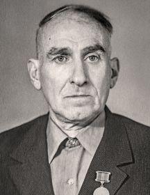 Бунин Петр Иванович