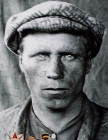 Черных Яков Степанович