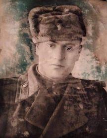 Байдан Феодор Петрович